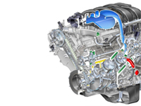 introduction to internal combustion engines solution manual