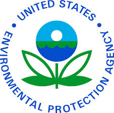 "AgSTAR logo ""United States Environmental Protection Agency"""