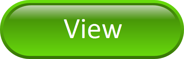 "Green ""View"" button"