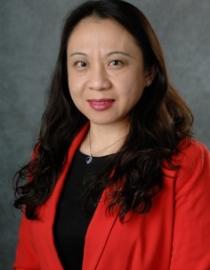 Yan (Susie) Liu