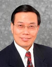 Guoming (George) Zhu