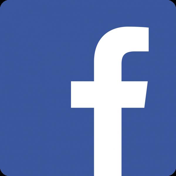 LinkedIn Logo Facebook Twitter Icon