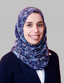 Profile Picture of Manal Askar