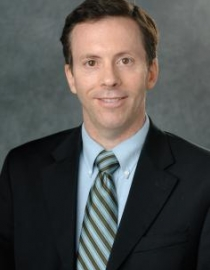 Kirk Dolan