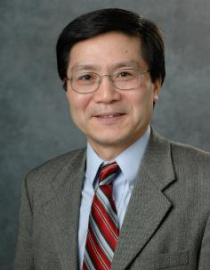 Photo of Dr. Renfu Lu