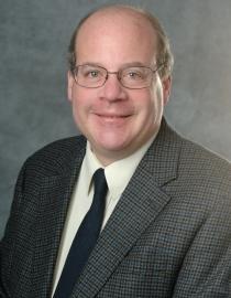 Steven Safferman