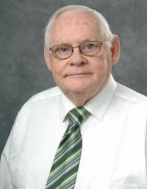 Truman Surbrook