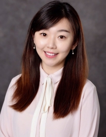 Profile Picture pf Yingqian Lin