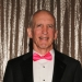 Brad Borgman - 2018 College of Engineering BAE Distinguished Alumni Award Recipient