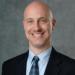 Photo of Dr. Bradley Marks