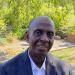 Dr. Larry Walker, BAE Alumnus and Adjunct Professor
