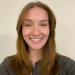 Headshot of Lindsey Hassel