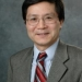 Photo of Dr. Renfu Lu