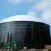 South Campus Anaerobic Digester
