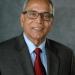 Headshot of Ajit Srivastava