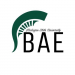 Photo of MSU Biosystems and Agricultural Engineering Twitter profile picture