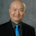 Photo of Dr. Wei Liao