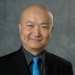 Photo of Dr. Liao