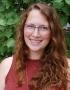 Hannah Brodhead, BE Academic Advisor
