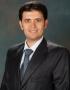 Assistant Professor Ehsan Ghane
