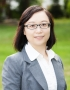 Photo of Dr. Haiyan Cen