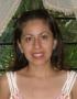 Photo of Dr. Ilce Medina Meza