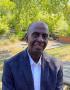 Dr. Larry P. Walker