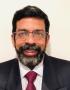 Photo of Dr. Narendra Das