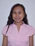 Photo of Narindra Randriamiarintsoa