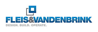 Logo for Fleis & Vandenbrink
