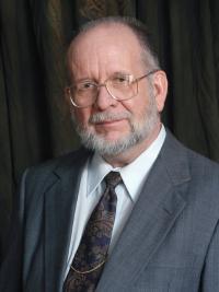 Gary L. Cloud