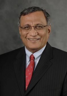 Satish Udpa