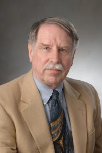 Erik D. Goodman