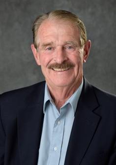 Martin Hawley