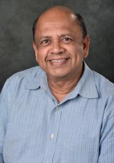 Krishnamurthy Jayaraman
