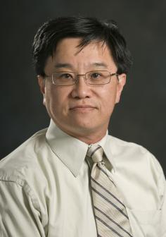 Andre Y. Lee