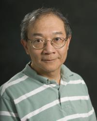 Dahsin Liu
