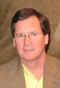 Michael Rich