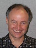 Phillip M. Duxbury