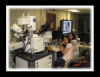 Zeiss Auriga Dual Column Focused Ion Beam SEM