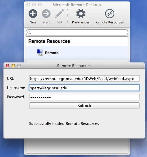 MacRemoteResources2.png
