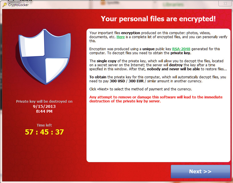 cryptolocker-screenshot.jpg