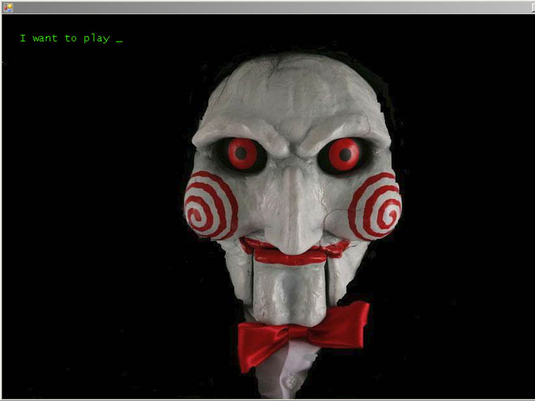 jigsaw-ransomware-screenshot.jpg