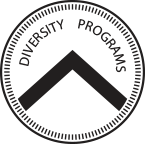 MSU shield with Diversity Programs