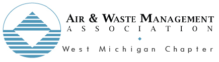 Air & Waste Management Association West Michigan Chapter - LOGO