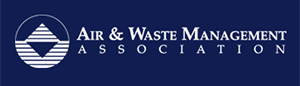 Air & Waste Management Association - LOGO