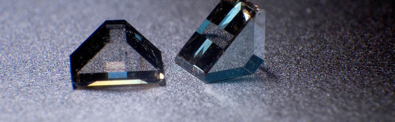 ATR Diamonds