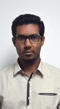 Al-Ahsan Talukder