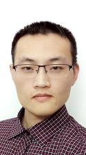 Bocong Zheng