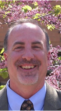 Greg Swain